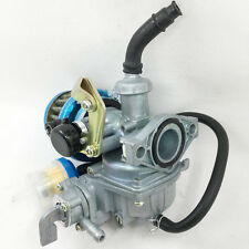 CARBURETOR & AIR FILTER BAJA BA90 CANYON 90-U WILDERNESS WD90 WD90-U 90CC ATV