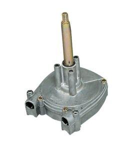 Boat Steering - Helm Unit Ultraflex T71 Planetary c/w Bezel Kit 38867H
