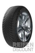 Winterreifen 225/45 R17 94H Michelin Alpin 5 XL