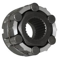 Starter Drive FITS POLARIS Scrambler 2x4 4x4 400 500 85-11