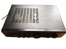 Denon Integrated Amplifier PMA-355uk