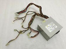 Advantech IPC Power Supply FSP400-60PFN 400W ATX Power Supply