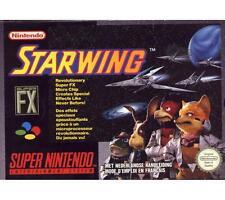 Jeux vidéo pour Jeu de tir et Nintendo SNES PAL