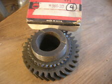 1963 ford 427 390 352 1rst gear first C3AZ-&A029C