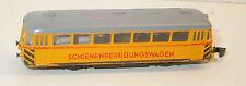 Märklin mini-club 8802 Schienenreinigungswagen (2)