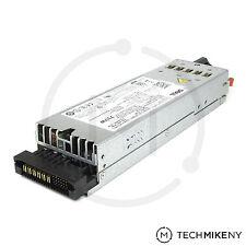 Dell 717W Power Supply for PowerEdge R610 MP126 FJVYV A717P RCXD0 RN442 G287K