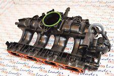 VW cc Beetle EOS Golf VI Admission Collecteur - Neuf 06J133201AR