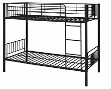 Cadres de lit et lits coffres en métal pour la maison