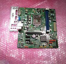 Lenovo ThinkCentre Edge 71 Socket LGA1155 Motherboard With I/O Shield 03T6221