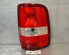 2004-2008 Ford F150 Styleside Right Pass Genuine OEM tail light 41 1G3