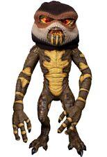 Licensed Gremlins Bandit Evil Gremlin Puppet Movie Prop Replica