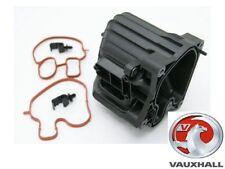 Vauxhall Insignia Astra Zafira EGR Valve Cooler Repair Kit 2.0 Diesel