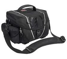 Tamrac Stratus 6 Shoulder DSLR CSC Camera Bag #T0601 in Black (UK Stock) BNIP