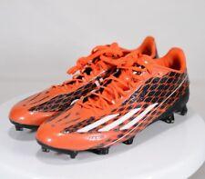Adidas Mens Football Cleats Size 13