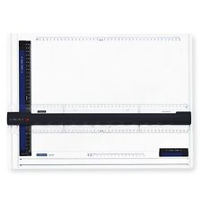 Staedtler Mars Drawing Board 661 A3 Size, Drafting Machine