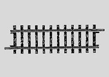 Märklin H0 2201 K-Gleis gerade 90 mm NEU