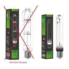 Grow Light Bulbs Ebay