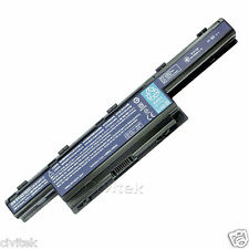 Laptop Battery For Acer Aspire 5251 5252 5253 5336 5551 5552 5736Z 5741 5742
