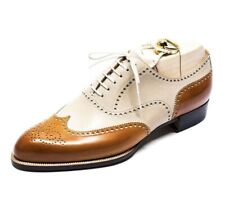 ralph lauren mens shoes Pre Loved Worn Once RRP £490