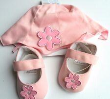 f5cbfa43c Girls' Bonnet Floral Baby Caps & Hats for sale | eBay