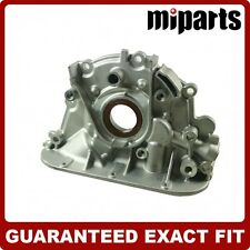 FREE SHIPPING Oil Pump Fit For Toyota Pickup T100 4Runner V6 AISIN  3.0L 89-95
