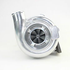 GT30 GT3076 Universal Performance Turbo Charger A/R .82 4 Bolts T3 Flange