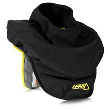 Leatt Weather Collar Neck Brace DBX GPX SNX Small Black / 4300030270