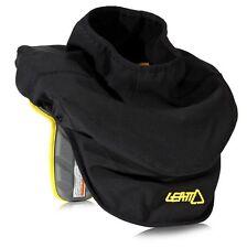Leatt Weather Collar Neck Brace DBX GPX SNX Small Black / 4300030270