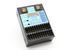 New RMILEC R4047 NB20 20CH Channel UHF LRS Receiver Long Range RC fpv System