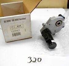 Ford 4X4 Transfer Case Shift Motor 1999-2015 Ford F250-F350  DC3Z-7G360-A