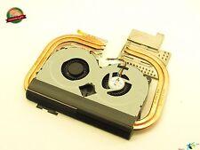 Asus G55V Series CPU Cooling Heatsink and Fan ~13N0-MKA0G01 13GNB71AM070-1~