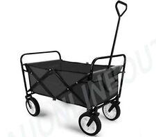 Garden Cart/Utility Wagon