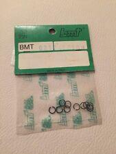 BMT BLITZ MODEL TECNICA 1/8 RC ACTIVE DELTA KYOSHO PHANTOM ON ROAD 0212480169