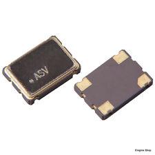 13MHz 5V Smt Tcxo Cristallo Oscillatore Modulo. ACT9200. UK Venditore Spedizione