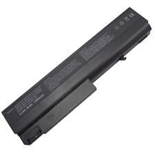 Laptop Battery for HP Compaq nc6120 nc6200 nc6230 nc6320 nc6400 nx5100 nx6110