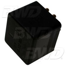 ABS Relay BWD R4707
