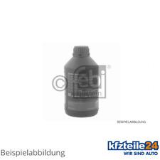 1x huile hydraulique FEBI BILSTEIN 06161 Zfteml02k