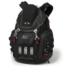 Oakley Kitchen Sink 34L Black Sports Hikiing Backpack Rucksack