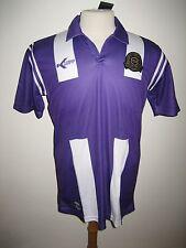 FC Groningen Holland away football shirt soccer jersey voetbal trikot size XL