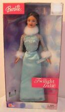 Mattel Barbie Twilight Gala Doll Teresa No. G6204 NRFB