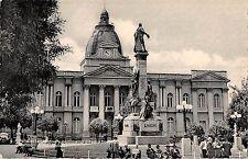 BR53724 Cochabamba    Bolivia