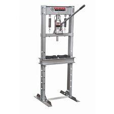 12 Ton Hydraulic Shop Press Remove/Install - Bearing/Bushings/Gears/Ball Joints