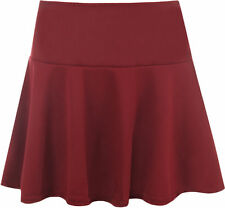 Per Una Skirts Size 10 for Women