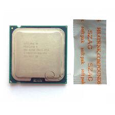 Intel Pentium D 945 - 3,4 GHz 4MB 800ZHz Dual-Core Prozessor LGA 775/Sockel T