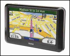 GPS Navigation System-Portable Navigation Plus BMW OEM 65902149498