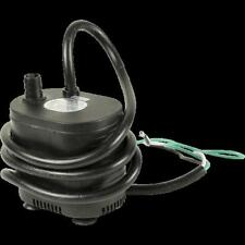 Honeywell Water Pump for Evaporative Cooler CO60PM