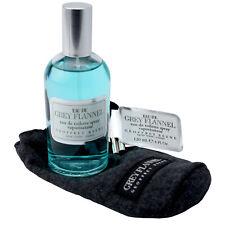 Geoffrey Beene Eau de Grey Flannel 120 ml EDT Eau de Toilette Spray
