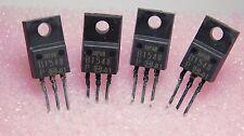 Transistor 2SB1548// TO220/4 piezas (qzty)