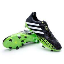 Adidas - PREDATOR LZ TRX FG - Q21664 - ANTES 225€ - AHORA 49€ - AHORRO 77% T39,5