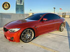 2016 BMW M4 Competition Pkg $79K MSRP! (MANUAL) LOADED! Wholesale Luxury Cars 2016 BMW M4 Competition Package M2 M3 M4 M5 S3 S4 S5 A4 A5